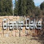 Granite Oaks Thumbnail