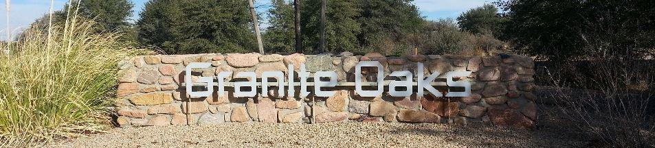 Granite Oaks