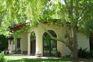Home Page- Office Listings and Videos