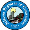 Registrar of Contractors copy