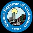 Registrar of Contractors copy