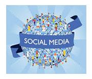 Social-Media-2border