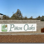 pinon_oaks_entrance-150x150