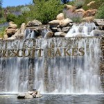 prescott_lakes-entry-150x150