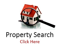 property-search-SQ