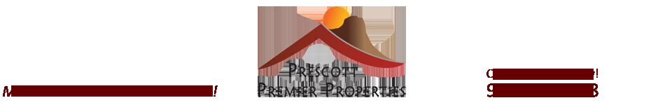 Prescott Premier Properties